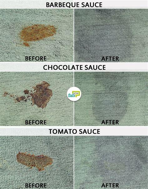 coffee stains on carpet vinegar carpet menzilperde net