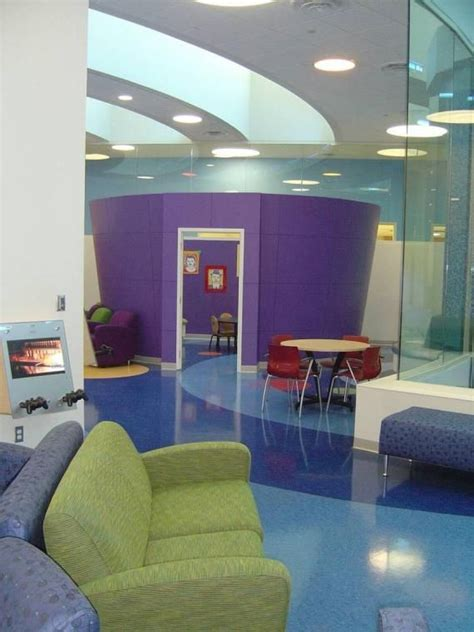 post occupancy evaluation of google s workspace in zurich ynno 408 best images about workspaces on pinterest