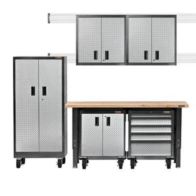 home depot garage cabinets garage storage with home