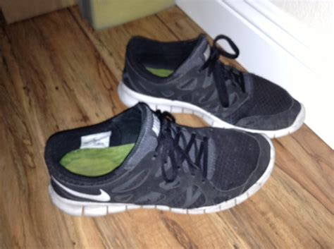 most comfortable sneakers ever most comfortable shoes ever humor pinterest