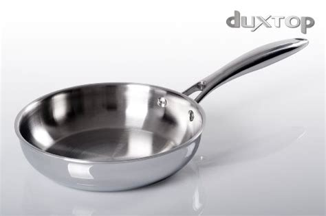 magnetic induction pans magnetic pots and pans for induction cooking 2015
