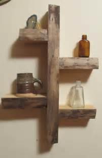 slow meanderings weekend woodworking project ideas
