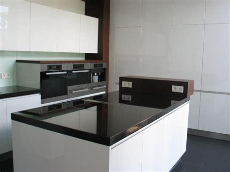 küchenberatung wohnzimmerschrank lila wei 223 led
