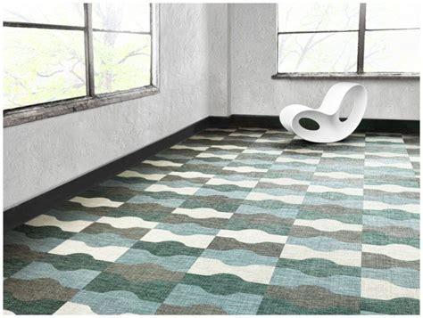 25 best Bolon Floor images on Pinterest   Flooring, Floors