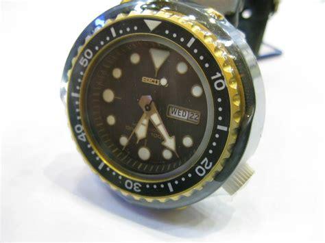 Jam Tangan 5 11 618 Dt Box maximuswatches jual beli jam tangan second baru original