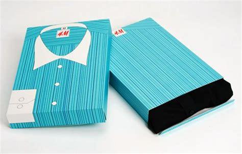contoh desain kemasan yang unik contoh desain kemasan unik menarik percetakan packaging