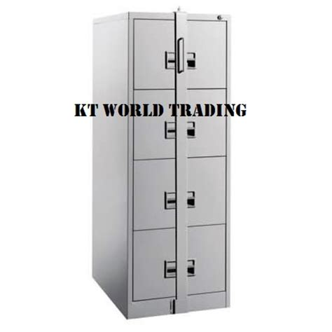 4 drawer metal filing cabinet malaysia filing cabinet the best seller in malaysia selangor shah