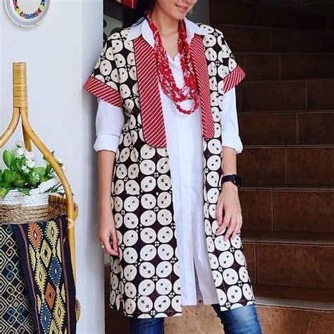 Frika Dress Batik Martha 1988 best dress batik images on batik fashion