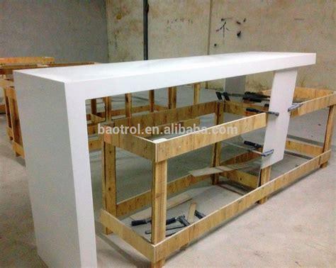 küchen walter bar ontwerp keuken