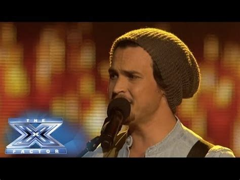 download back to you alex and sierra mp3 alex sierra quot say something quot in an unplugged performance