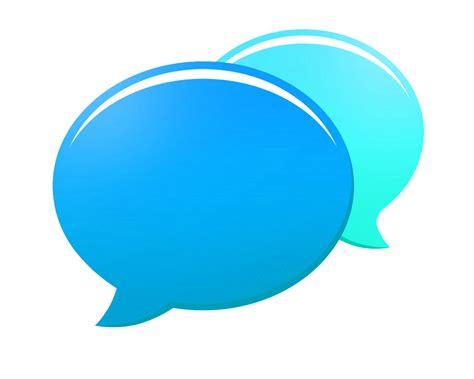 Cha T chat comunidades virtuales y redes sociales