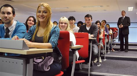 Anglia Ruskin Mba Review by Gallery