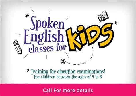 Elocution Speech Sles elocution speech and drama spoken classes other