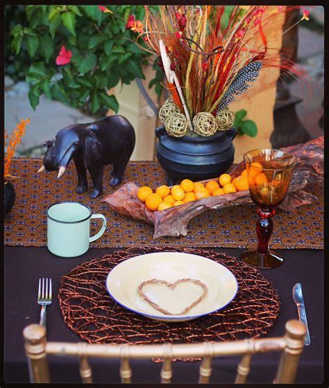 Traditional Wedding Decor by Traditional Wedding Decor Zulu Wedding