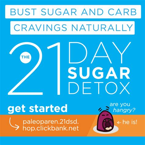 21 detox like real housewives 21 day liquid diet detox countposts