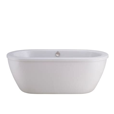 Non Standard Bathtub Sizes by Standard Bathtub Size A View View Size Zen Outdoor