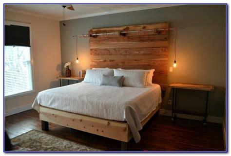 georgian style bedroom furniture georgian style bedroom furniture bedroom home design