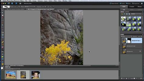 tutorial adobe photoshop elements 10 photoshop elements 10 tutorial how to use guided edit