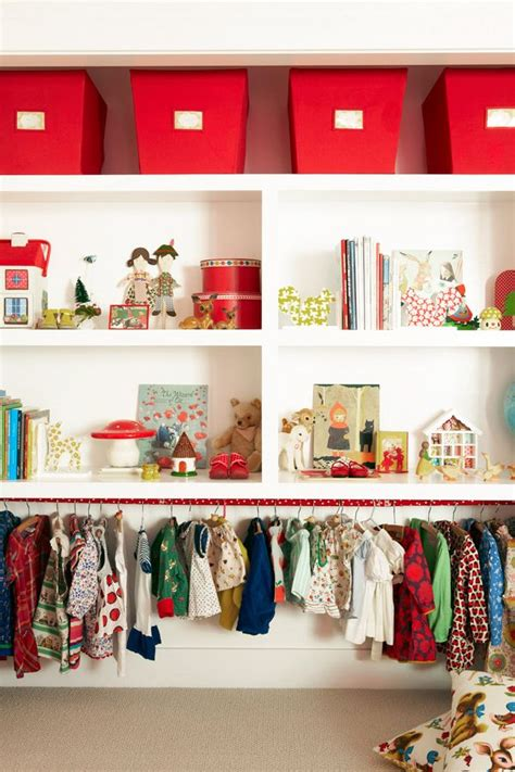 home organization blog smartest ways to do your kid s bedrooms your organized life home organization blog