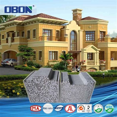 cheapest home prices cheapest prefabricated houses and shops concrete prices