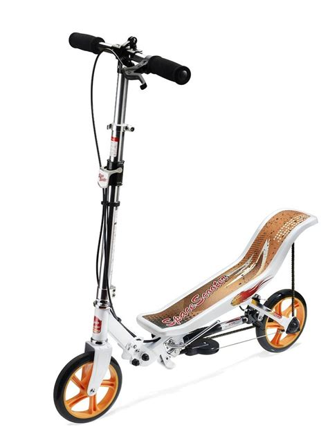 used motor scooters for sale the 25 best ideas about motor scooters for sale on