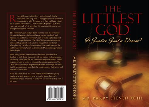 pictures of book covers book formatting and design services for your self
