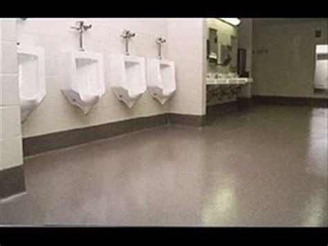 Resinous Epoxy Flooring & Walls   Durex Coverings, Inc