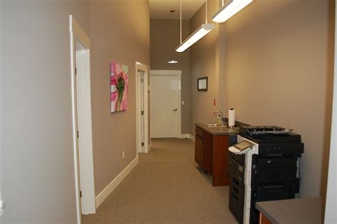 1 bedroom apartments in portland oregon 1 bedroom apartments in portland oregon 28 images nw