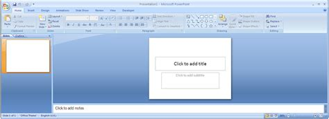 tutorial microsoft excel 2007 ppt microsoft excel 2007 basic ppt with microsoft excel 2007