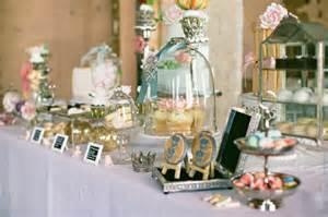 Wedding dessert table ideas burnett s boards wedding inspiration
