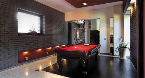 how basement renovations can add instant space value