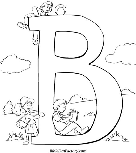 free bible preschool coloring pages