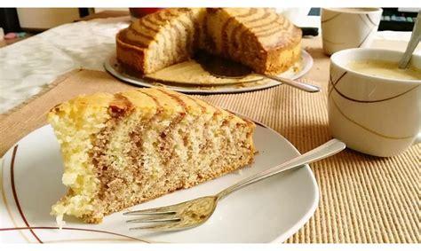 kuchen leicht backen kuchen backen leicht und schnell rezepte und tipps