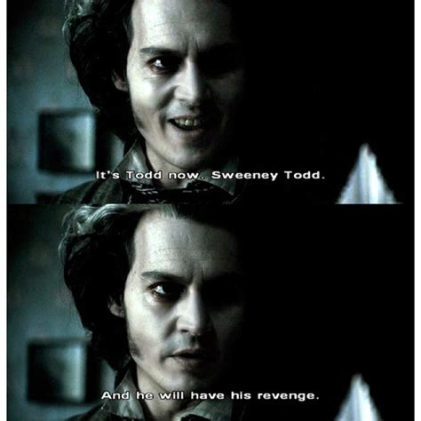 Im To See Sweeney Todd by 93 Best Images About Johnny Depp On Johnny
