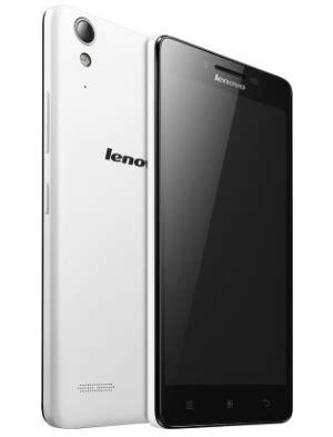 Hp Lenovo A6000 Seken Info Hp Terbaru Harga Kelebihan Kekurangan Lenovo A6000 Plus