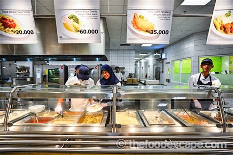 Phulkari Punjabi Kitchen Menu by Pics For Gt Restaurant Menu