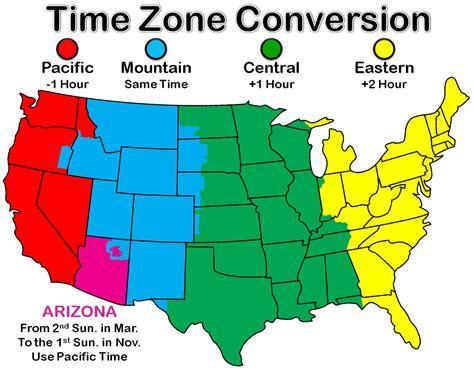 mountain time zone map mountain time zone map topographic map