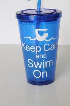 Goody Bag Karapao Single Polos swim team on water polo swim and swimmers