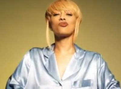 getting the t boz haircut keri hilson transforms into janet jackson and t boz in her