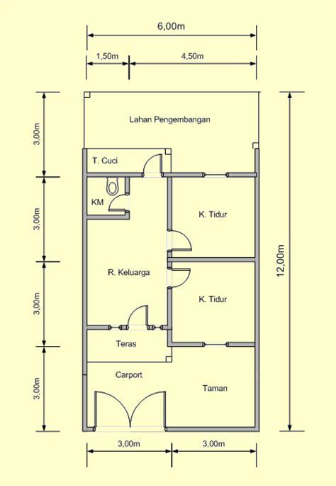 Mini 2 Dan 3 membangun rumah minimalis dengan biaya 50 juta 1001 desain rumah minimalis terbaru 2018