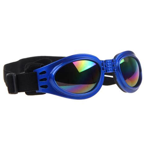 Pet Glasses pet cat uv sunglasses sun glasses glasses goggles eye