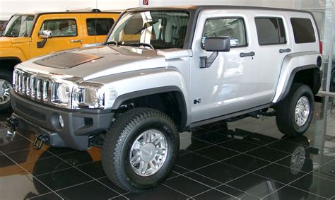 books about how cars work 2007 hummer h3 interior lighting 2007 hummer h3 base 4dr suv 3 7l 4x4 manual