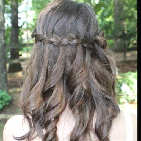 Black Hairstyles For 6th Grade by 6th Grade Graduation Hairstyles A Birthday Cake