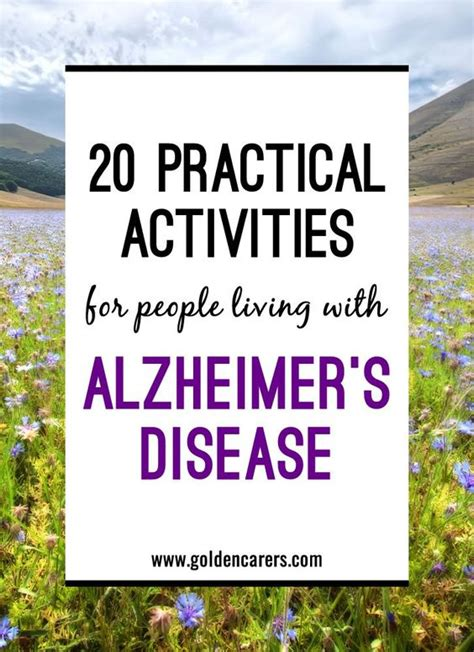 surviving alzheimer s practical tips and soul saving wisdom for caregivers books dementia activities activities and dementia on