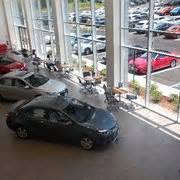 Prestige Toyota Ramsey Nj Prestige Toyota 18 Photos 32 Reviews Car Dealers