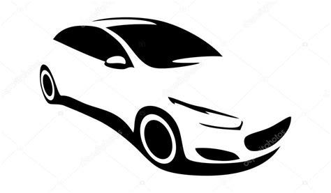 imagenes vectores autos vector carro vector de stock 169 kerpet 75263269