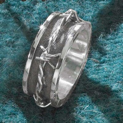 Cincin Perak 925 Sterling Silver Ring Semi Precious Qsrgb001 2603 best images about s jewelry on tungsten rings titanium rings and wood rings
