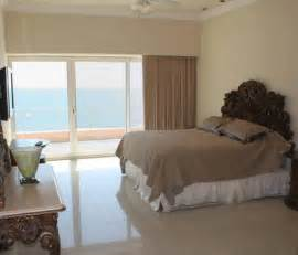 best flooring for bedrooms master bedroom flooring ideas best home decoration