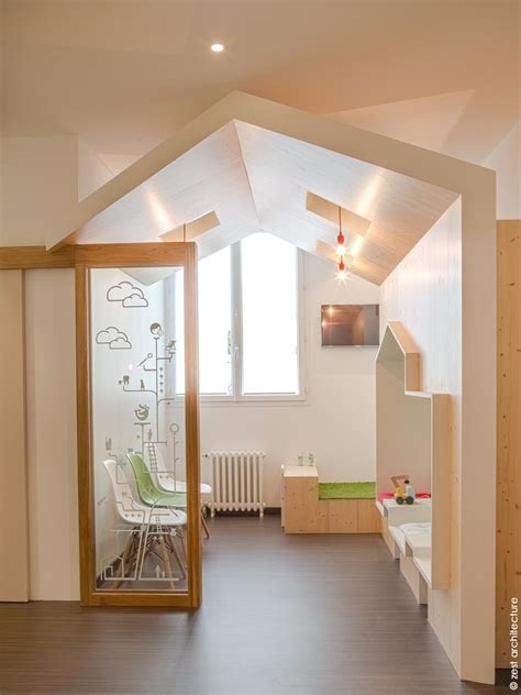 Cabinet Dentaire 17 by Cabinet Dentaire Adulte Et P 233 Diatrique La Rochelle 17
