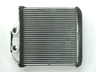 Ac Kompressor Acm 5007 F Model Sanden Universal heater toyota avensis verso acm20 5 01 heater cores heater parts shop by product